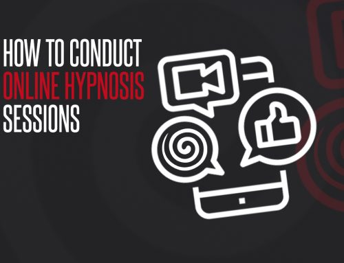How To Conduct Online Hypnosis Sessions